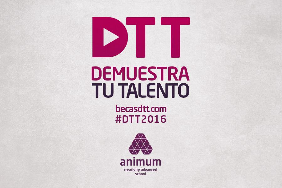DTT2016-900X600-web