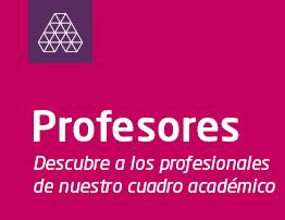 cuadro-academico-animum-internacional