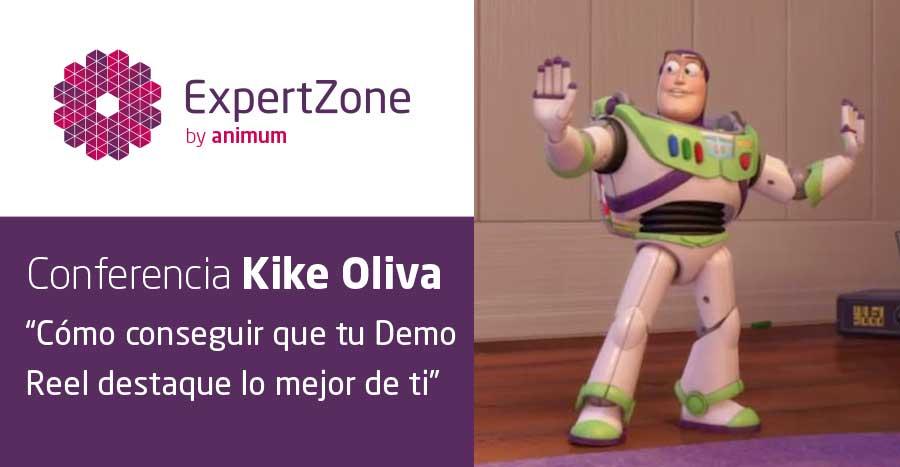 Blog-animum-kike-oliva-conferencia