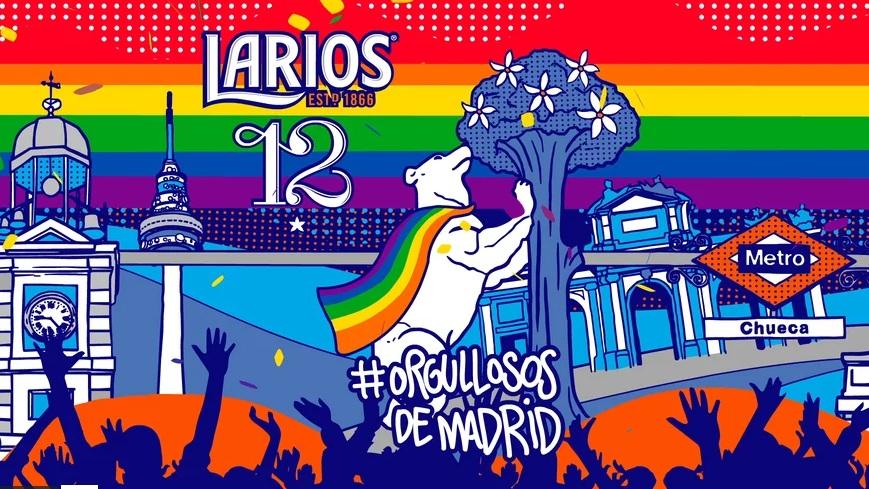 narita-larios-blog-animum-orgullo