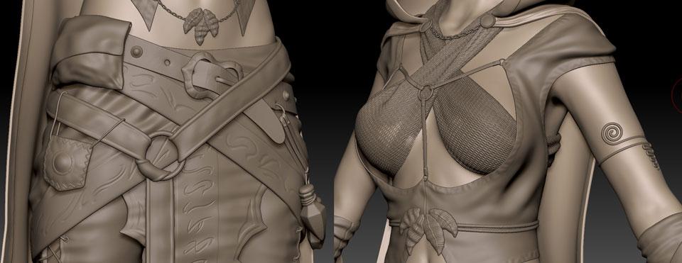 ez-danigarcia-art1-modeladozbrushdetalles