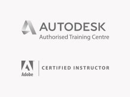 titulacion-oficial-adobe-autodesk